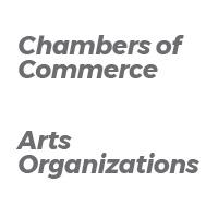 Chamber / Arts