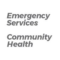 Emergency Health